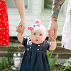 Sailor-ChildrenPortraits-8-Months-071