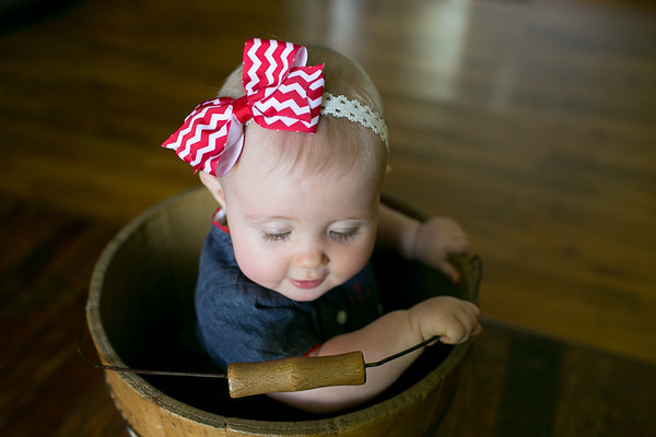 Sailor-ChildrenPortraits-8-Months-005