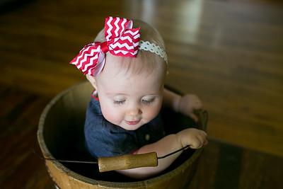 Sailor-ChildrenPortraits-8-Months-005