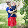 Sailor-ChildrenPortraits-8-Months-056