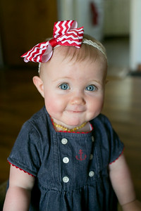 Sailor-ChildrenPortraits-8-Months-002