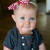 Sailor-ChildrenPortraits-8-Months-002