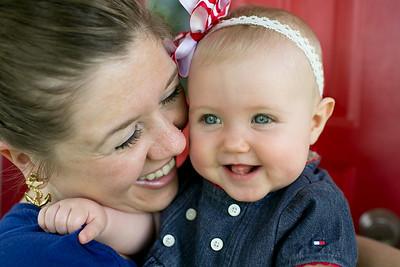 Sailor-ChildrenPortraits-8-Months-023