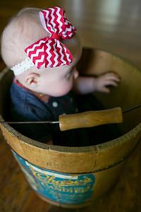 Sailor-ChildrenPortraits-8-Months-011