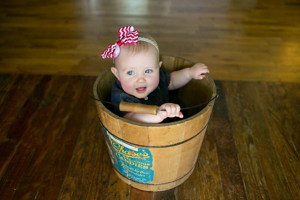 Sailor-ChildrenPortraits-8-Months-013