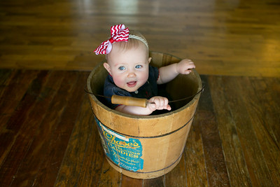 Sailor-ChildrenPortraits-8-Months-013