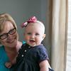 Sailor-ChildrenPortraits-8-Months-017