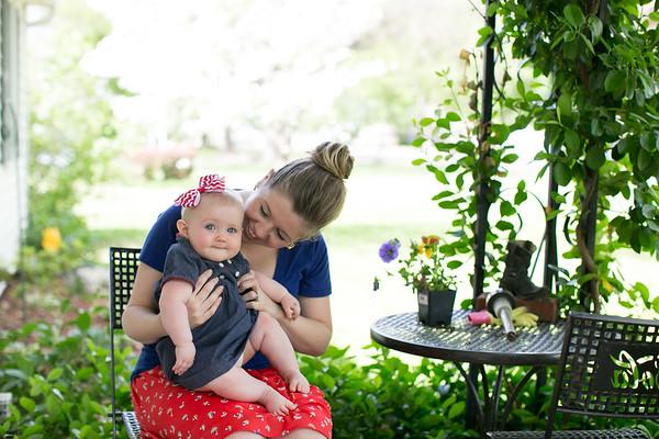 Sailor-ChildrenPortraits-8-Months-029