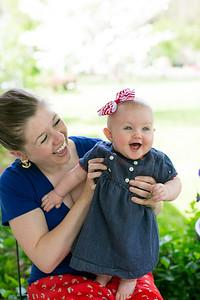 Sailor-ChildrenPortraits-8-Months-027