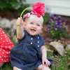 Sailor-ChildrenPortraits-8-Months-059