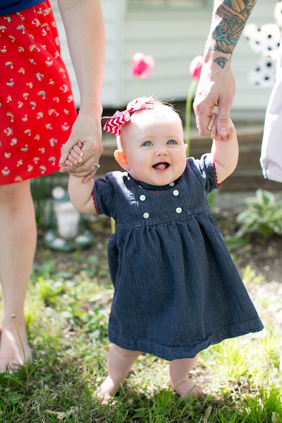 Sailor-ChildrenPortraits-8-Months-073