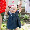 Sailor-ChildrenPortraits-8-Months-074