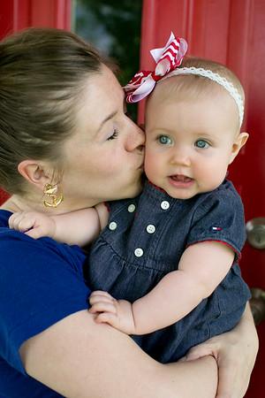 Sailor-ChildrenPortraits-8-Months-022