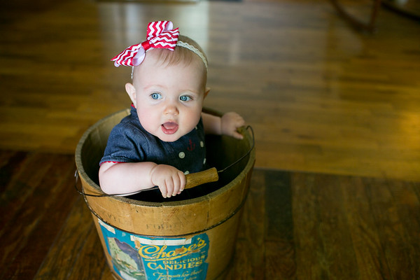 Sailor-ChildrenPortraits-8-Months-009