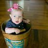 Sailor-ChildrenPortraits-8-Months-009