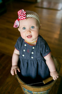 Sailor-ChildrenPortraits-8-Months-001