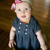 Sailor-ChildrenPortraits-8-Months-001