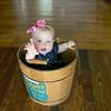 Sailor-ChildrenPortraits-8-Months-015