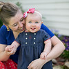 Sailor-ChildrenPortraits-8-Months-062