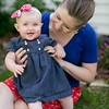 Sailor-ChildrenPortraits-8-Months-063