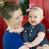 Sailor-ChildrenPortraits-8-Months-019