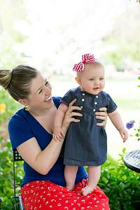Sailor-ChildrenPortraits-8-Months-028