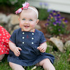 Sailor-ChildrenPortraits-8-Months-060