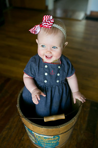 Sailor-ChildrenPortraits-8-Months-004