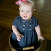 Sailor-ChildrenPortraits-8-Months-004