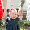 Sailor-ChildrenPortraits-8-Months-072