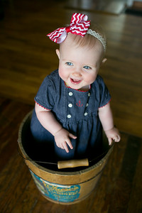 Sailor-ChildrenPortraits-8-Months-003