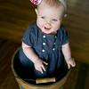 Sailor-ChildrenPortraits-8-Months-003