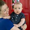 Sailor-ChildrenPortraits-8-Months-018