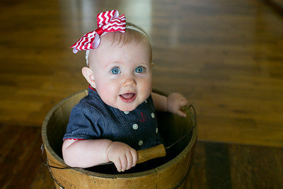 Sailor-ChildrenPortraits-8-Months-008