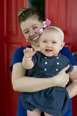 Sailor-ChildrenPortraits-8-Months-026