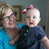 Sailor-ChildrenPortraits-8-Months-016