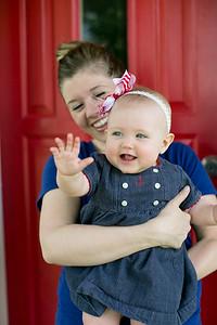 Sailor-ChildrenPortraits-8-Months-025