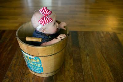 Sailor-ChildrenPortraits-8-Months-012