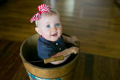 Sailor-ChildrenPortraits-8-Months-006