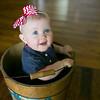 Sailor-ChildrenPortraits-8-Months-006