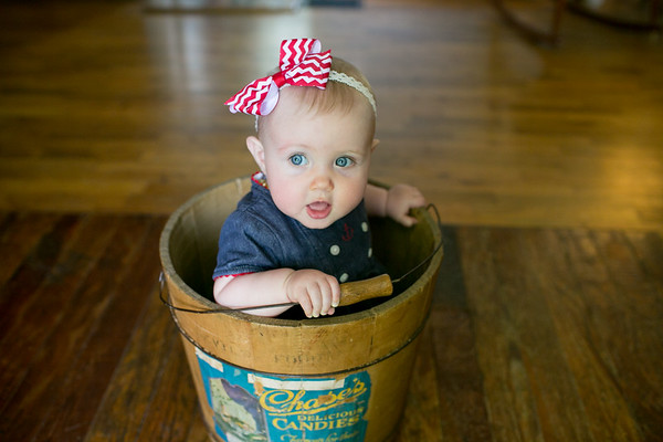 Sailor-ChildrenPortraits-8-Months-010