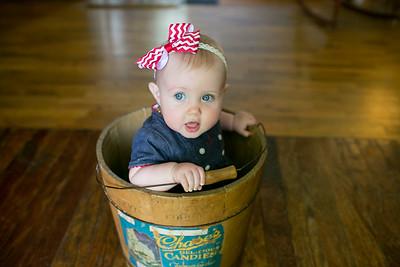 Sailor-ChildrenPortraits-8-Months-010