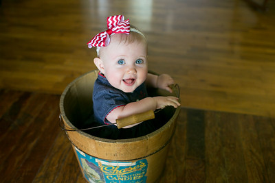 Sailor-ChildrenPortraits-8-Months-007