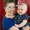 Sailor-ChildrenPortraits-8-Months-020