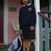 roseschool06.jpg
