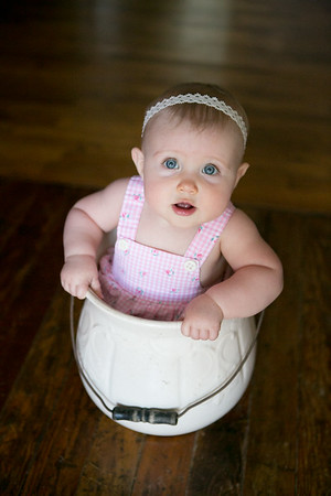 9-Month-Baby-Sailor-001