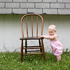 9-Month-Baby-Sailor-018