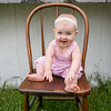 9-Month-Baby-Sailor-016