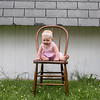9-Month-Baby-Sailor-011