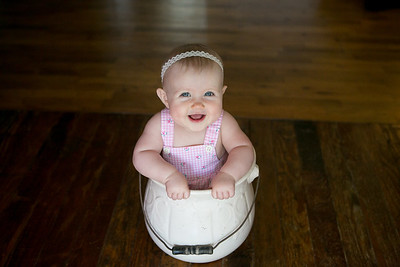 9-Month-Baby-Sailor-005